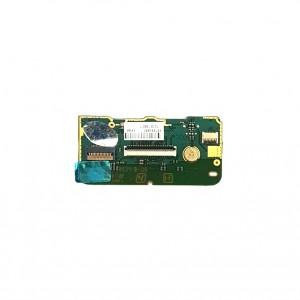 کیبرد گوشی سونی اریکسون Sony Ericsson T750