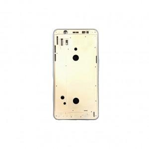 قاب میانی گوشی سامسونگ با درب پشت  Samsung J510