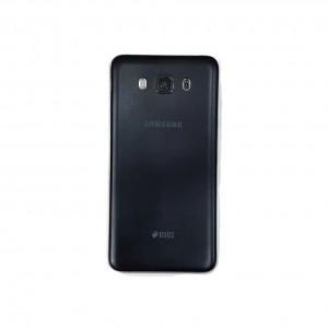 فروش قاب میانی گوشی سامسونگ با درب پشت Samsung J710