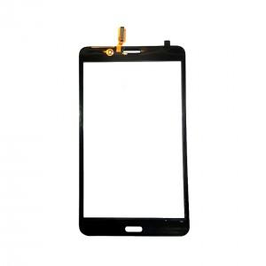 تاچ تبلت سامسونگ Touch Samsung T231