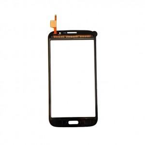 تاچ گوشی سامسونگ Samsung I9152