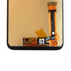 ال سی دی گوشی سامسونگ Lcd Samsung J6 PLUS - J610 - J4 PLUS