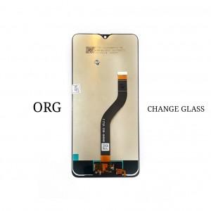 ال سی دی گوشی سامسونگ LCD Samsung Galaxy A20s ( 2019 )