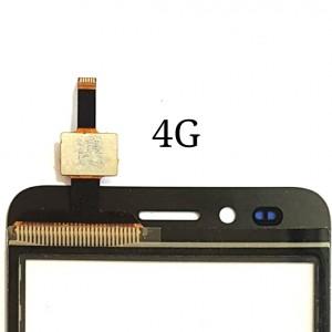 تاچ گوشی هواوی Huawei Y3-2