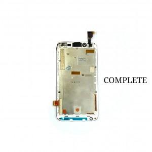 ال سی دی هواوی Huawei Y511