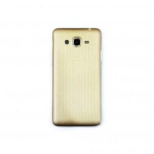 فروش قاب کامل گوشی سامسونگ Samsung G532