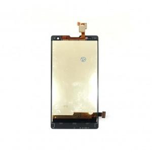 ال سی دی هواوی Huawei honor 3C - H30 U10