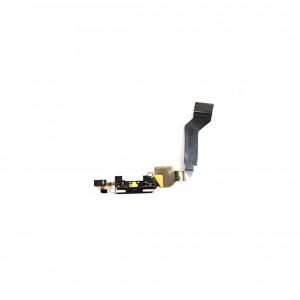 فلت شارژ گوشی آیفون Flat charge iphone 4S