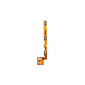 فلت ولوم پاور هوآوی FLAT VOLUME POWER Huawei G730