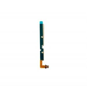 فلت ولوم پاور هوآوی FLAT VOLUME POWER Huawei Y530