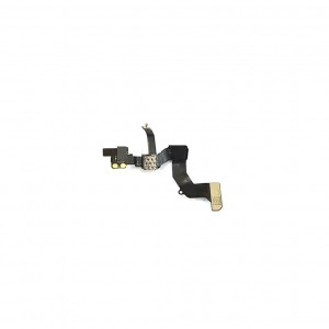 فلت اسپیکر و دوربین آیفون FLAT SPEAKER & CAMERA Iphone 5,5g