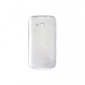 درب پشت گوشی سامسونگ Samsung S7262