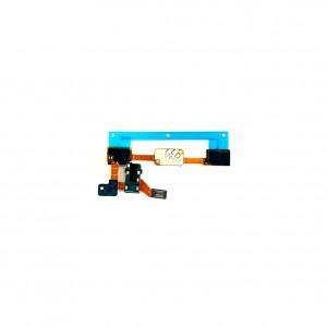 فلت هوم و بک و هندزفری گوشی سامسونگ FLAT HOME BACK SAMSUNG J500(J5 2015)