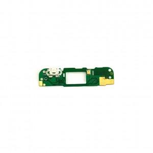 برد شارژ گوشی اچ تی سی BOARD CHARGE HTC DESIRE 626