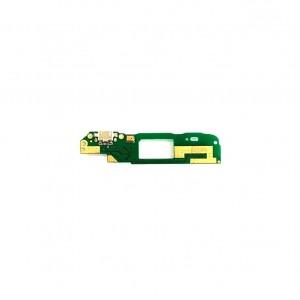 برد شارژ گوشی اچ تی سی BOARD CHARGE HTC DESIRE 816H