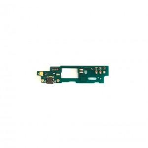 برد شارژ گوشی اچ تی سی BOARD CHARGE HTC DESIRE 820