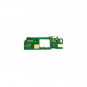 برد شارژ گوشی هوآوی BOARD CHARGE HUAWEI G620S
