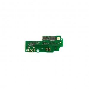 برد شارژ گوشی هوآوی BOARD CHARGE HUAWEI G750