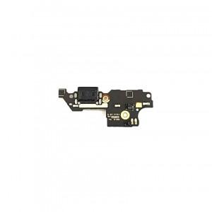 برد شارژ گوشی هوآوی BOARD CHARGE HUAWEI MATE 9