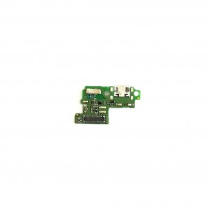 برد شارژ گوشی هوآوی BOARD CHARGE HUAWEI P10 LITE