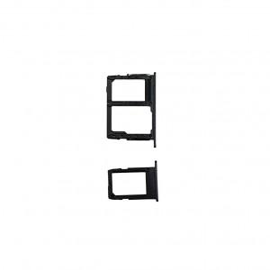 فروش خشاب سیم کارت گوشی سامسونگ SIM TRY SAMSUNG J5 PRIME - J7 PRIME