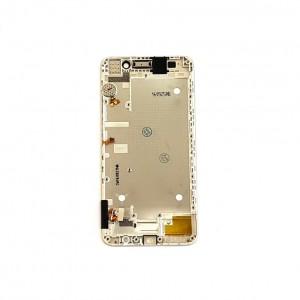 ال سی دی هواوی Huawei Y6