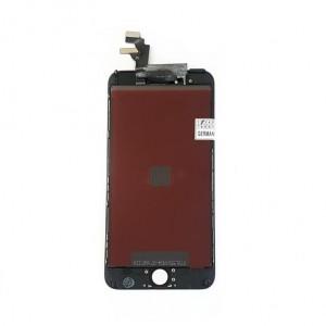 ال سی دی گوشی آیفون 6 پلاس LCD Iphone 6 PLUS