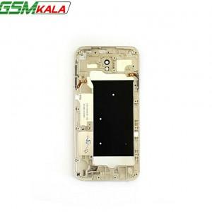 درب پشت گوشی سامسونگ Samsung j7 pro - j730