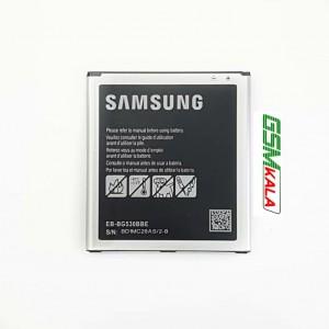 فروش باطری گوشی سامسونگ SAMSUNG J5 - G532