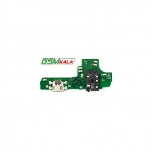 برد شارژ گوشی هوآوی BOARD CHARGE SAMSUNG A10S - A107