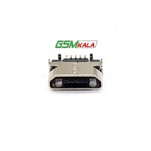 کانکتور شارژ ایسوس Connector Charge ASUS FE170 - K012