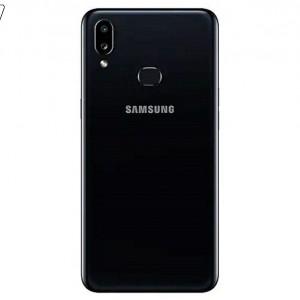 گوشی موبایل سامسونگ مدل Galaxy A10s SM-A107F/DS دو سیم کارت ظرفیت 32 گیگابایت