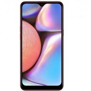 فروش گوشی موبایل سامسونگ مدل Galaxy A10s SM-A107F/DS دو سیم کارت ظرفیت 32 گیگابایت