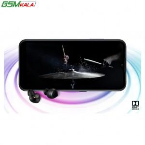 گوشی موبایل سامسونگ مدل Galaxy A01 SM-A015F/DS دو سیم کارت ظرفیت 16 گیگابایت