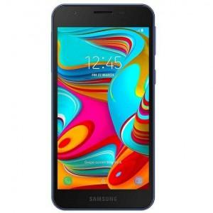 فروش گوشی موبایل سامسونگ مدل Galaxy A2 Core SM-A260F/DS دو سیم کارت ظرفیت 16 گیگابایت