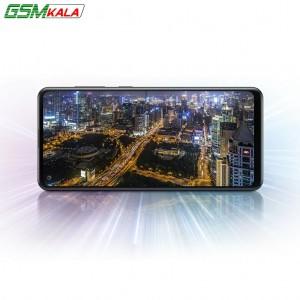گوشی موبایل سامسونگ مدل Galaxy A21S SM-A217F/DS دو سیمکارت ظرفیت 64 گیگابایت با 6 گیگا بایت رم