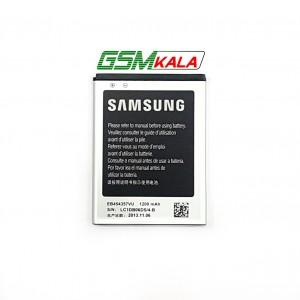 فروش باطری گوشی سامسونگ SAMSUNG S5360