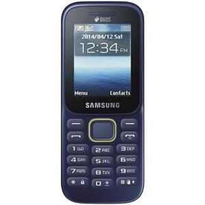 فروش گوشی موبایل سامسونگ مدل B310E دو سیم کارت