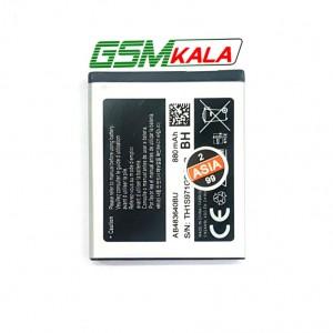 باطری گوشی سامسونگ SAMSUNG J600 - C3053