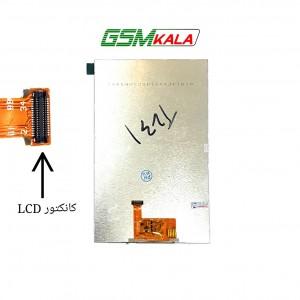فروش ال سی دی تبلت سامسونگ SAMSUNG T231