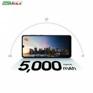 گوشی موبایل سامسونگ مدل Galaxy A31 SM-A315F/DS دو سیم کارت ظرفیت 128 گیگابایت با 6 گیگا بایت رم