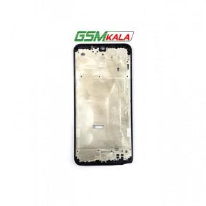 فریم ال سی دی گوشی سامسونگ Samsung A10S