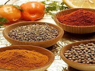 10 گیاه و ادویه مفید برای سلامت بدن