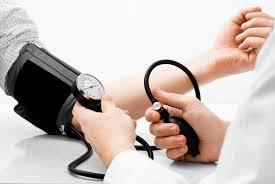 17 روش برای کاهش فشار خون بالا