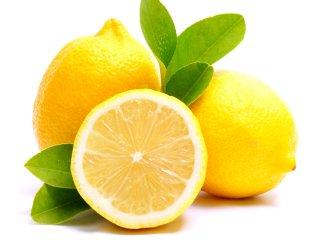 لیمو ترش و خواص آن