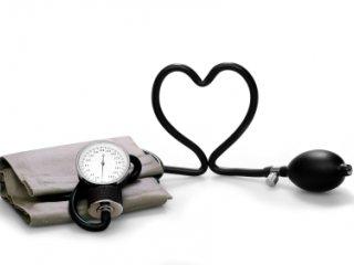 اصلی اساسی برای کنترل فشار خون
