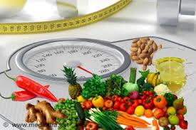 کاهش وزن به روش کم هزینه
