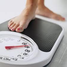 ۱۵نکتهای درباره کاهش وزن که نمیدانید