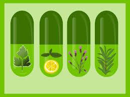 طب گیاهی و دلایل استفاده از آن