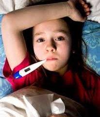 راهکارهای کم هزینه برای بهبود سرماخوردگی